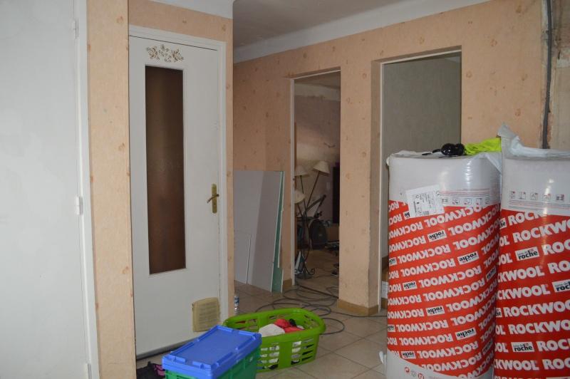 Rénovation de notre maison pièce/pièce Dsc_0214