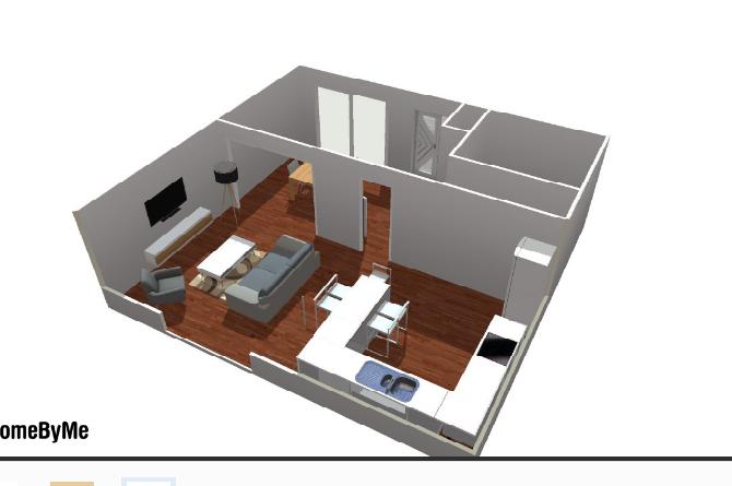 Rénovation de notre maison pièce/pièce Sans_t10