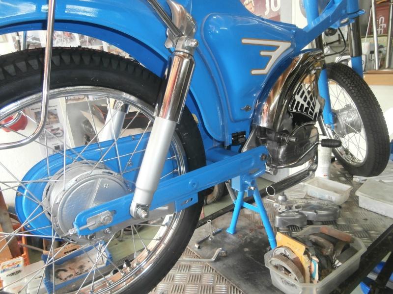 250 FLANDRIA  CLAEYS P1010018