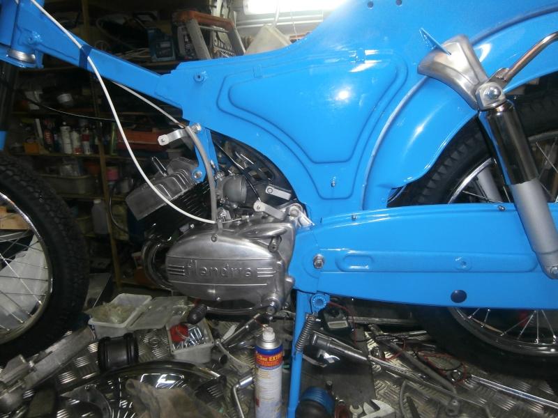 250 FLANDRIA  CLAEYS P1010019