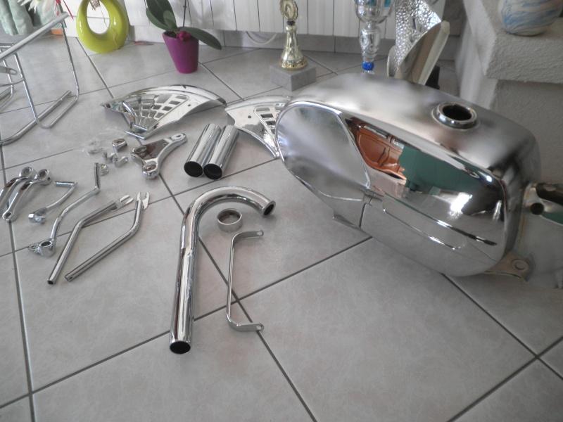 250 FLANDRIA  CLAEYS P9230010