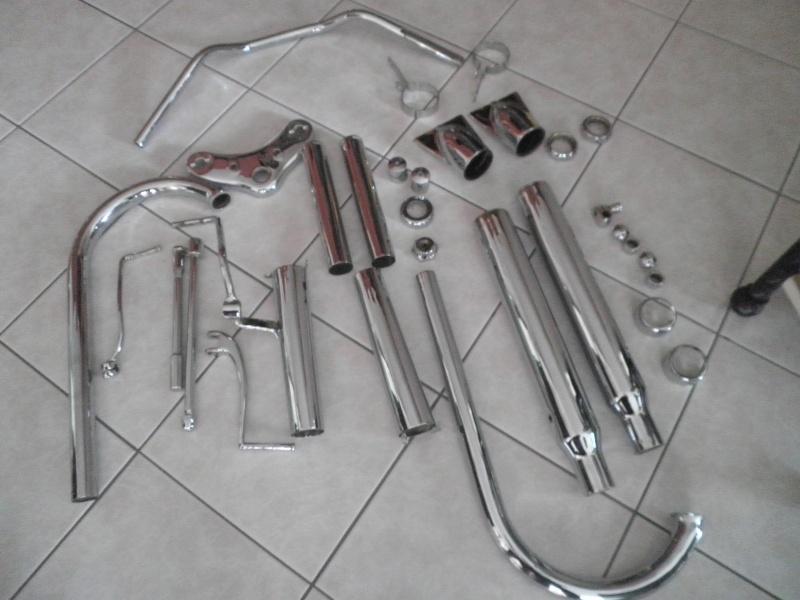 250 FLANDRIA  CLAEYS P9250011
