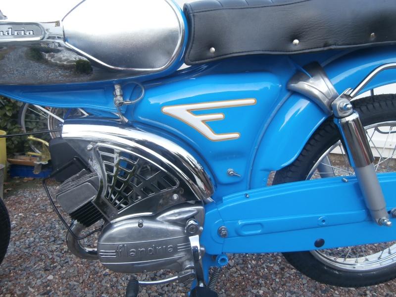 250 FLANDRIA  CLAEYS Pa090012
