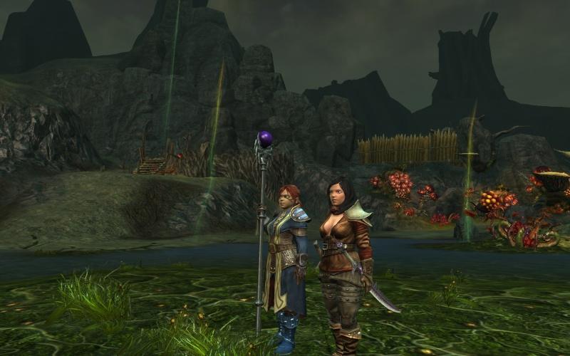 Rift Screenshots 2011-017