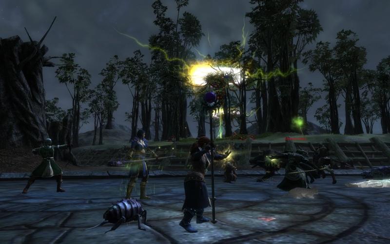 Rift Screenshots 2011-019