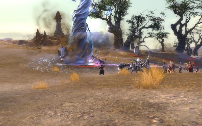 Rift Screenshots 2011-020