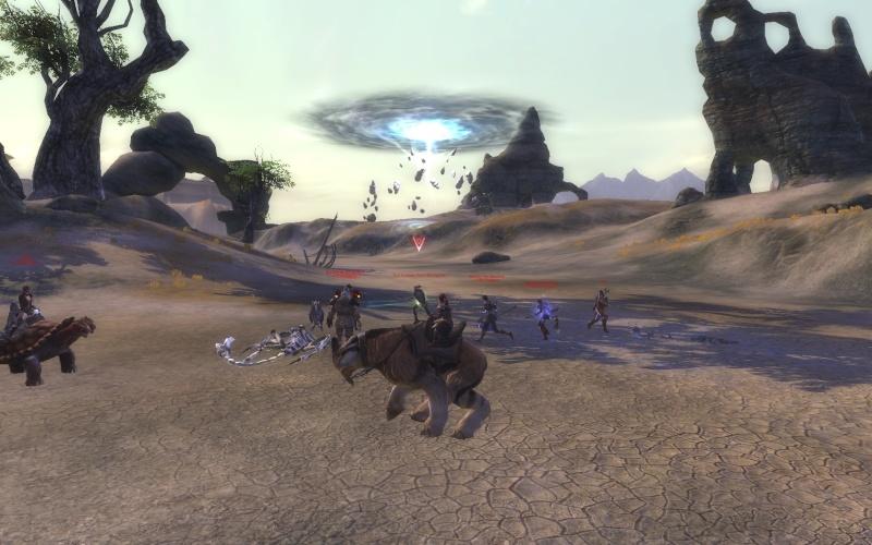 Rift Screenshots 2011-021