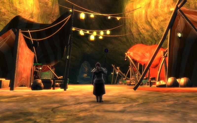 Rift Screenshots 2011-022