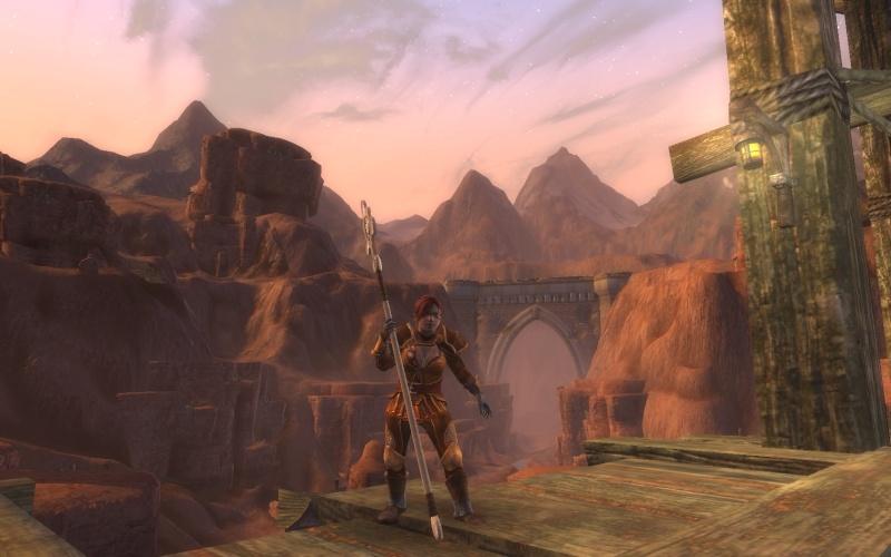Rift Screenshots 2011-023
