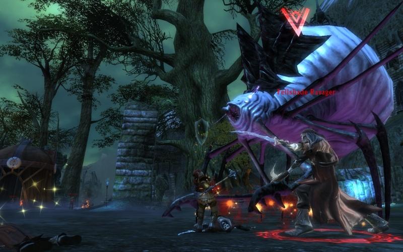 Rift Screenshots 2011-024