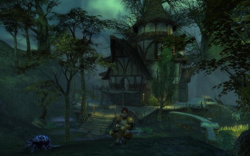 Rift Screenshots 2011-025