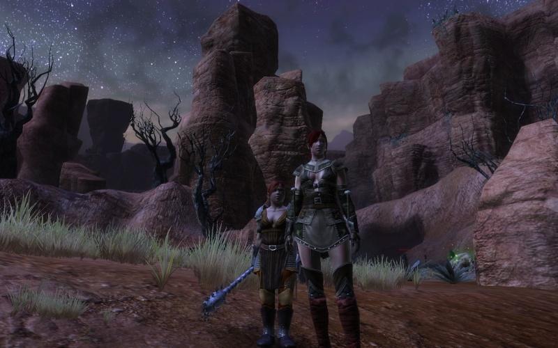 Rift Screenshots 2011-026