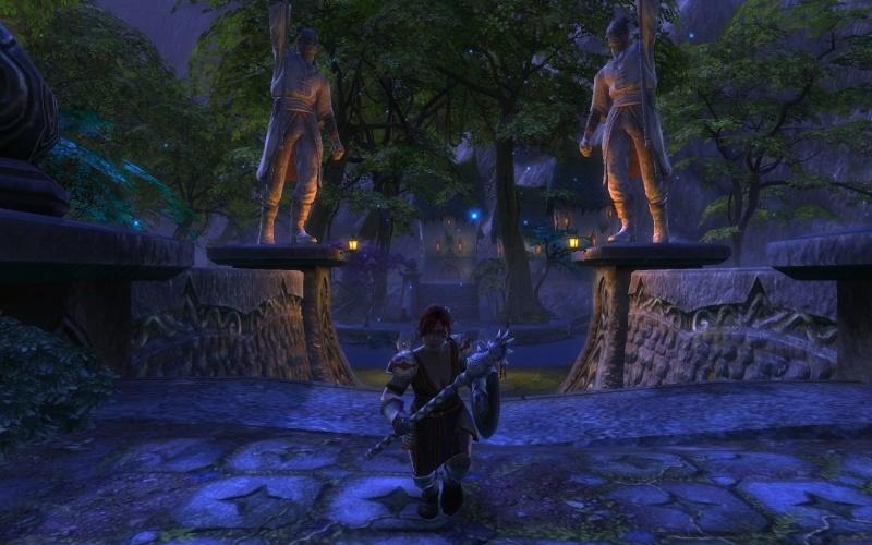 Rift Screenshots 2011-027