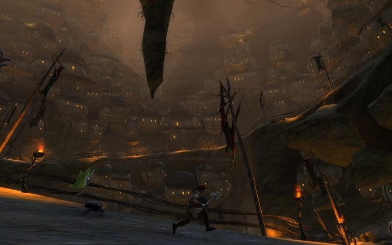 Rift Screenshots 2011-028