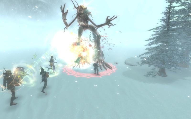 Rift Screenshots 2011-029