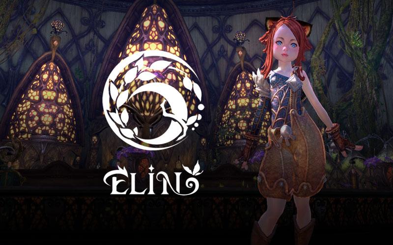 The races of Tera Elinte10