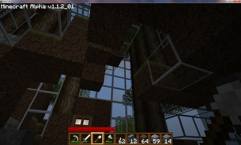 Minecraft screenshots Elloa_15