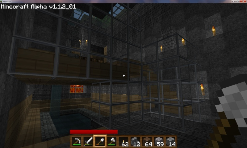 Minecraft screenshots Elloa_18