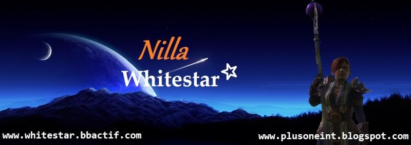 Signatures Nilla_10