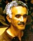 Boujamâa Lakhdar : les gazelles de la liberté 43344010