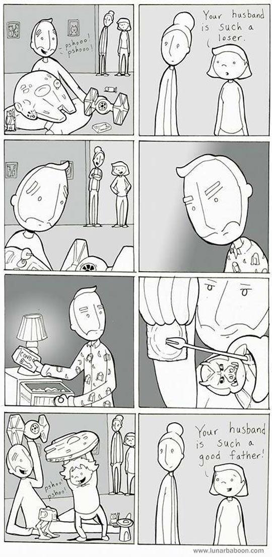 Votre humour de zèbre - Page 4 Toys10
