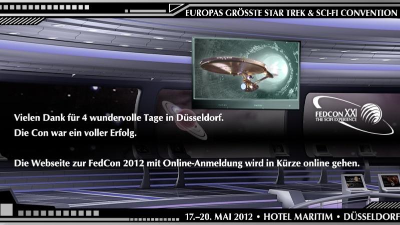 FedCon XXI du 17 mai au 20 mai 2012 Eingan10