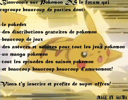 Pokémon-sinnoh-return parteneriat ! Page_d10