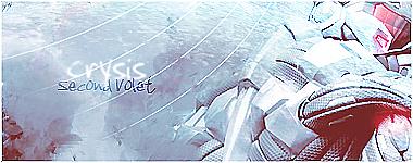 ♥ Love My ♥ Crisis10