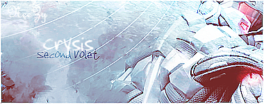 ♥ Love My ♥ - Page 6 Crisis11