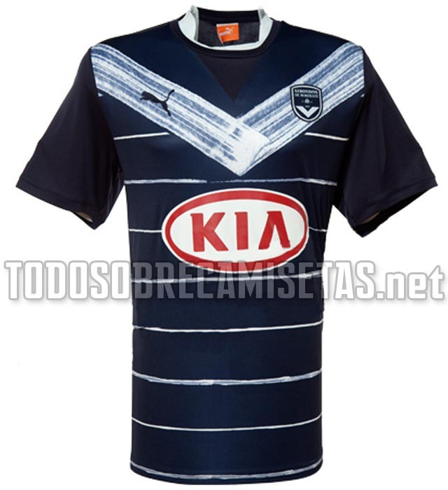 Maillot saison 2011-2012 !  Maillo15