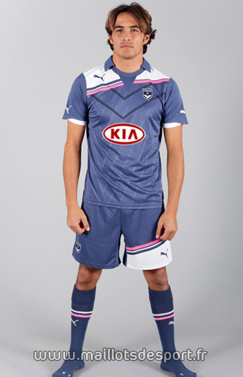 Maillot saison 2011-2012 !  Maillo27