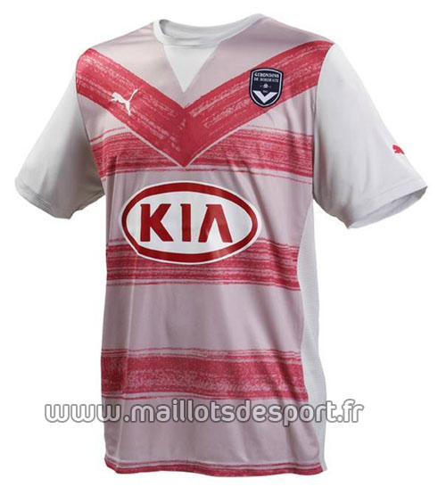 Maillot saison 2011-2012 !  Maillo28