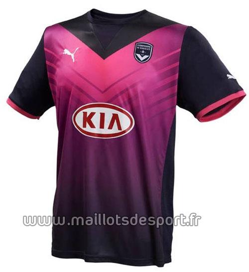 Maillot saison 2011-2012 !  Maillo29