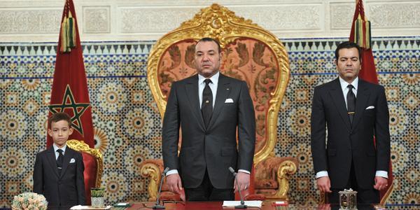 Constitution Le nouveau règne Image_13