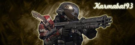 Personnages de Halo Reach (Spartan/Emile/Characters/John 117/Jorge/Noble Team/Noble 6) - Page 14 Signat10