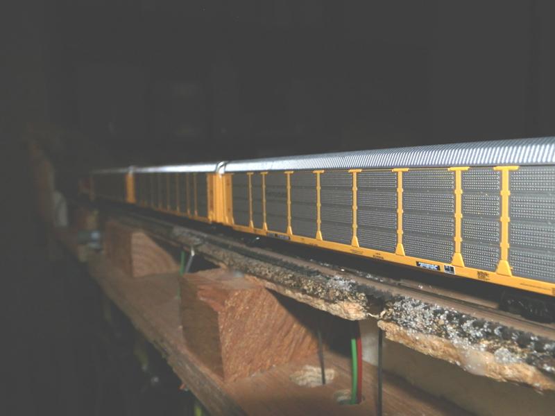 Déco GP38-2 Ferrocarril Chiapas Mayab / Genesee & Wyoming - Page 2 P9290112