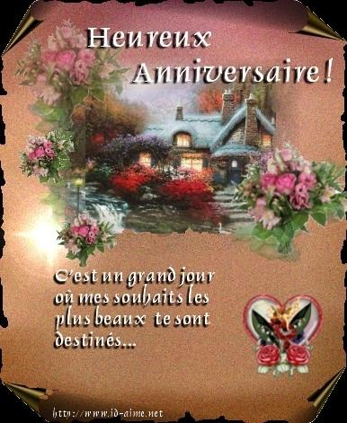 Joyeux Anniversaire Mamé Yncsgy10