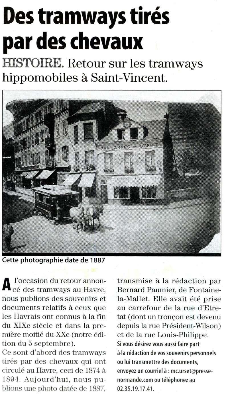 Ebran - Témoignages sur le tramway du Havre 2009-011