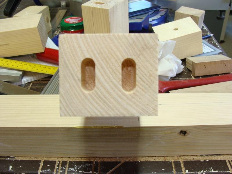 Mon Nouvel Atelier - Page 15 Dsc01316