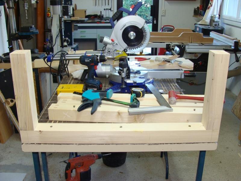 Mon Nouvel Atelier - Page 15 Dsc01317