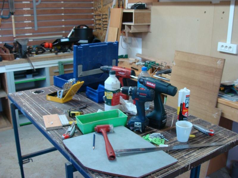 Mon Nouvel Atelier - Page 17 Dsc01421