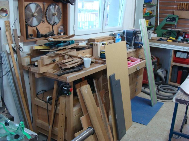 Mon Nouvel Atelier - Page 17 Dsc01422