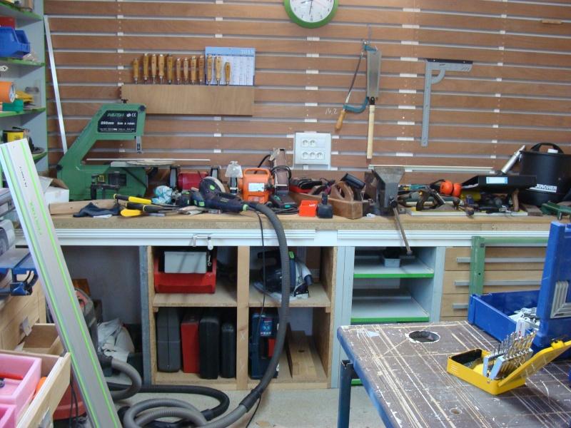 Mon Nouvel Atelier - Page 17 Dsc01423