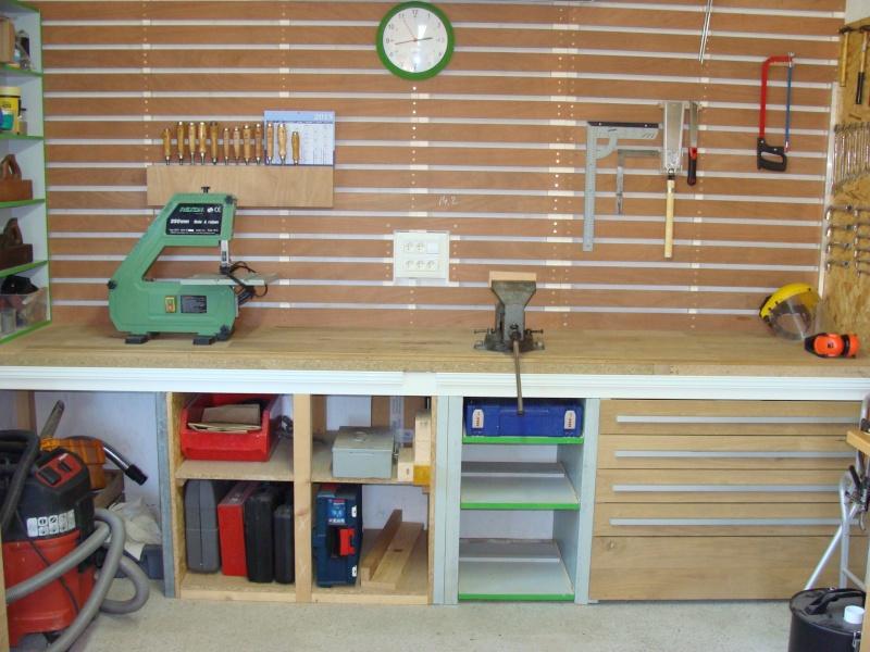 Mon Nouvel Atelier - Page 17 Dsc01424