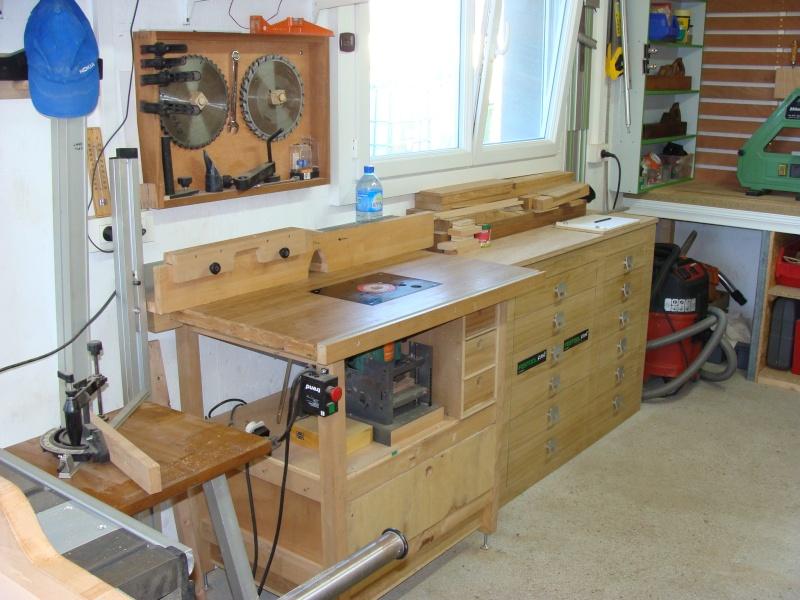Mon Nouvel Atelier - Page 17 Dsc01425