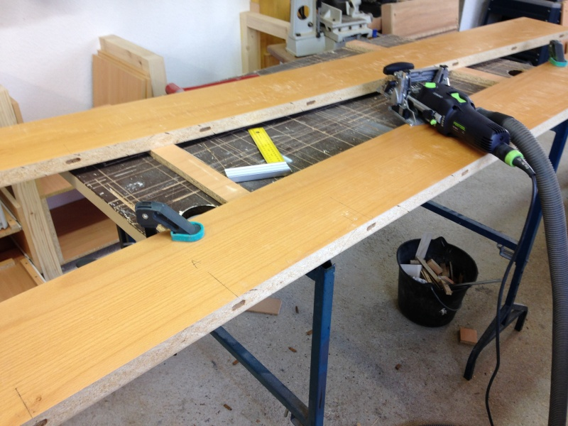 Mon Nouvel Atelier - Page 15 Img_0414