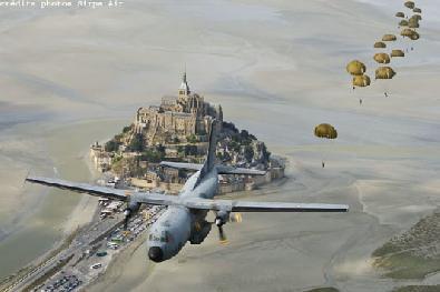 29 septembre ,Saint Michel Saut110