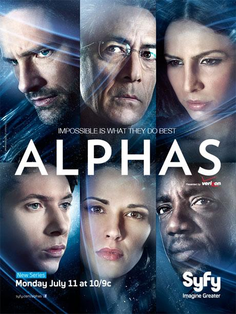 Najave serija, najave sezona serija, premijere serija - Page 2 Alphas10