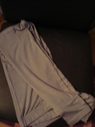 Što ste zadnje kupili od odjeće/obuće (SAMO SLIKE) - Page 2 Dsc03814