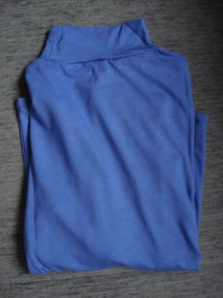 Što ste zadnje kupili od odjeće/obuće (SAMO SLIKE) - Page 2 Dsc03912